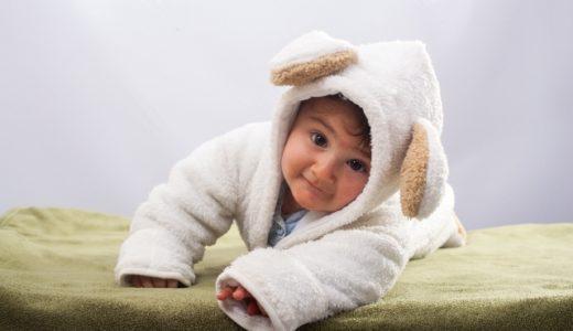 赤ちゃん・乳児の【便秘の原因】&解消法はこうすればいい!