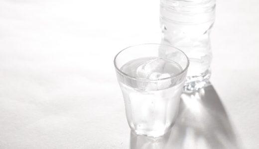 水だけで便秘解消!飲み方は?いつ飲む?7つのポイント