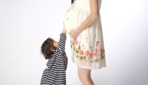 妊娠中の女性(妊婦)の便秘の原因!市販薬はダメ!