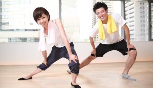 自宅で簡単!便秘におすすめの運動や体操!