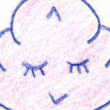便の状態でわかる健康チェック!【色・形】理想のウンチ!